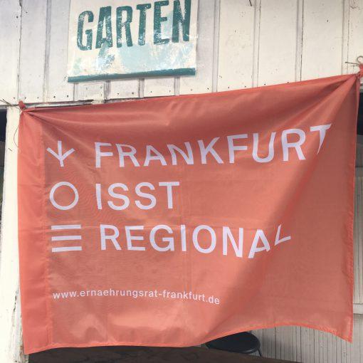 Neuer Frankfurter Garten